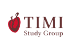 timi clinical trials